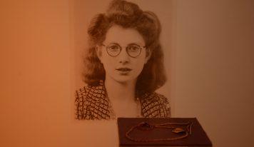 מוזיאון השואה באמסטרדם: שואה מרוככת, שאלה נוקבת