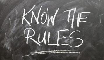 דאצ'ניוז: עיקרי השינויים בחוק ההולנדי לשנת 2020