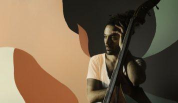 אור ברקת – מופע ג'אז – טילבורג