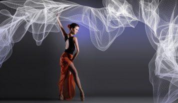 על בגדי ריקוד ובגדי תעוזה – סטיילינג תרפי הלכה למעשה