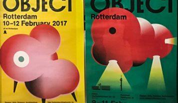 הקוד הגנטי של העיצוב ההולנדי