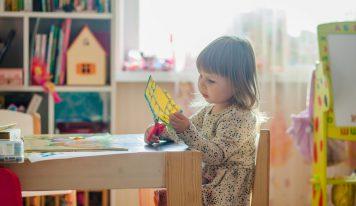 שינוי במדיניות: לא כל ההורים יקבלו החזר תשלום גן ילדים