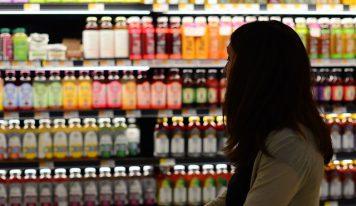 סופרמרקט הולנדי – גן עדן למהנדסת מזון