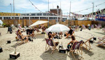 רוטרדם ואמסטרדם: הבילויים שאסור לפספס החודש