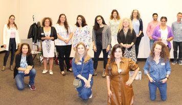 דאצ׳טאון ביוזמה חדשה: הפורום למובילי קהילות ישראליות בהולנד