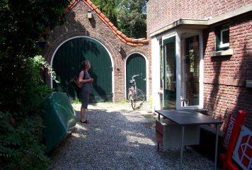 אוהב להיות בבית – המדריך למציאת בית בהולנד