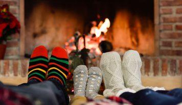 שכחו אותי בבית, לפחות אלמד הולנדית – המלצות לבילוי בחופשה ביתית