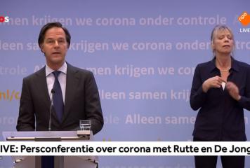 """רוטה: """"ככל שהמשבר נמשך זמן רב יותר, קשה לנו יותר"""""""