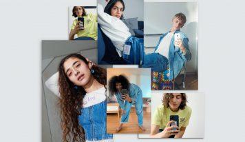 דאצ׳ניוז: H&M נכנסת לשוק הבגדים המשומשים עם הפלטפורמה סלפי (Sellpy)