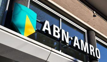 דאצ׳ניוז: בנק ABN AMRO שקע עמוק בפרשת הלבנת כספים, מה השתבש?