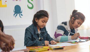 המדריך המלא לגנים ובתי ספר יסודיים בהולנד