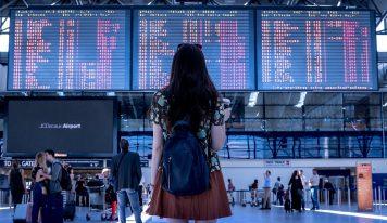 דאצ'ניוז קורונה: הקלות במגבלות נסיעה בתוך האיחוד האירופי