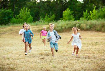 קיץ עם ילדים בהולנד – המלצות לבילוי