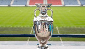 יורו 2020: סיכום רבע וחצי הגמר