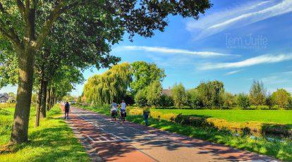 נהנים בקיץ ההולנדי – הכותבים של דאצ'טאון ממליצים