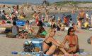 נהנים בקיץ ההולנדי – הכותבים של דאצ'טאון ממליצים – חלק שני