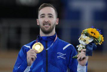 טוקיו 2020: שבוע ראשון – הולנד 16 מדליות, ישראל שלוש מדליות