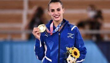 טוקיו 2020: האולימפיאדה הכי מוצלחת להולנד ולישראל