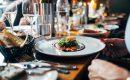 אטרקציות אוקטובר: אוכל, מרתון וליל מוזיאונים