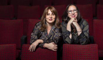 פסטיבל SERET: קולנוע ישראלי בהולנד, גם בצפייה ביתית